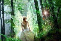 CPB:  Fairy stories