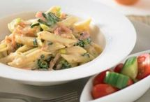 Recipes Healthy  / by Janine Bantonare Jungo