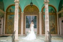 Four Seasons Palm Beach Wedding, Lake Worth Florida