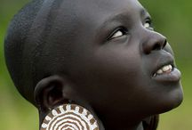 Omo Valley tribes / Omo Valley is a home to many tribes with amazing history. Here we will share different cultures and details about them.