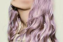 Ideer 2015 hair color