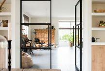 Interieurstyle