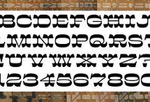 HWT Brylski™ Font Download