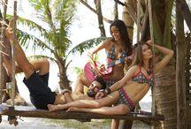 BECO Beachwear 2015