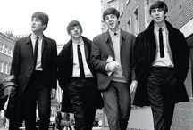 Beatles by Max