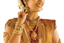 Kannadiga, Indian Weddings / Kannadiga Indian wedding photos and interviews with couples about wedding planning.