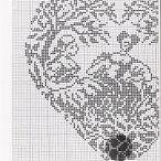 Cross Stitch / by Jordan Millner