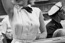 Marilyn...Part 2