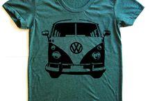 sayu t-shirts