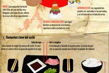curiosidades comida
