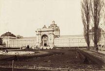 Budapest tizennegyedik kerület régen