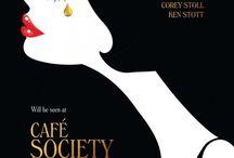 café society .