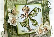 mooie kaarten
