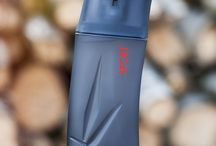 Kenzo Homme Sport / Kenzo Homme Sport Parfüm online bestellen