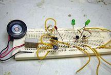 boys electronics