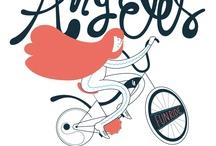 ilustracion / by Rosario Cichero