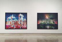 #kyossmagazine Google+ / Un viaggio all'interno dell' #arte italiana e mondiale, una finestra su tutte le #Mostre più importanti.