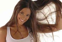 Ahorrar dinero con tu cabello