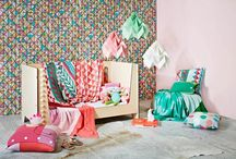 Uimi Kids - Campaigns / Uimi Home campaigns