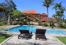 BEST PRICE HOLIDAY RENTAL VILLA IN BALI FOR ONLY 600 USD / WEEK