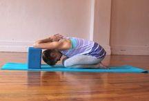 Posizioni yoga per la cervicale