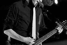 Josh Klinghoffer