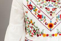 Fashion: Floral