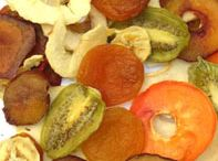 Tricks for Dehydrating food
