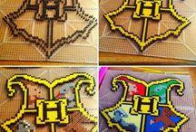 fusion beads