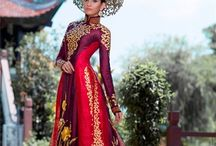 national costumes miss universe