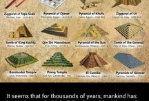 Piramit Enerjisi