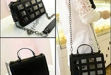 bag / sale