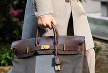 Bags borse 1