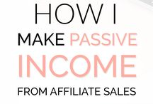 Affiliate Marketing Tips / Pinning all Affiliate Marketing Tips and Tricks!