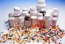 pharma ceutical companies in solan