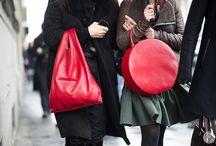 Cute bag bag bag♡
