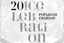 Portugal Fashion Celebration