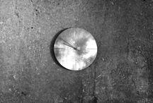zegary / produkty dostępne w sklepie online po kliknięciu na zdjęcie oraz w sklepie stacjonarnym przy Józefa 5, Kraków