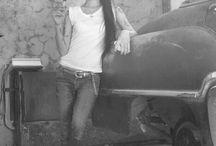 Amy xxxx
