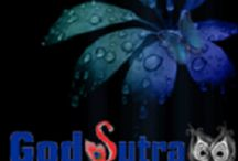 Spiritual Products / God Sutra is a spritual platfrom where we can purchase God Pictures ,God Idols ,Vaastu Remedies ,Good Luck Charms , Puja Items ,Vastu Books ,Rudraksha