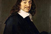 geschiedenis h4 wetenschap en absolutisme / geschiedenis wetenschap en absolutisme