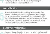 A Side Biz - DIY WP WEBSITE / Building your own WPwebsite