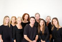 Aesthetic Dentistry of Palm City, Drs. Tom and Shannon Galinis / Aesthetic Dentistry of Palm City has been creating beautiful SMILES on the Treasure Coast for over 18 years. Our dental practice offers the latest in technology and treatment in a relaxed and comfortable atmosphere.
