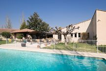 Best Western Paradou *** / www.hotel-paradou.com