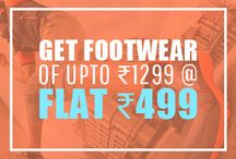 Store Sale - Offers / Find Liberty shoes store offers in Rs. 499, 699, 999 etc. Buy Liberty's brand footwear at cheap price from any where in any size.