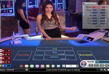 Panduan Bermain Taruhan Keno Casino Online