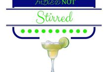 Mixed not stirred (mixed by kk) / http://www.mixednotstirred.net/#oid=1663_1 Fun food, snacks and drink mixes to make, bake and share.