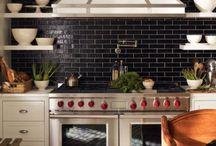 Home Design / by Nancy McLaren