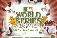 All About the Cardinals!