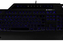 Produkttest: Lioncast LK15